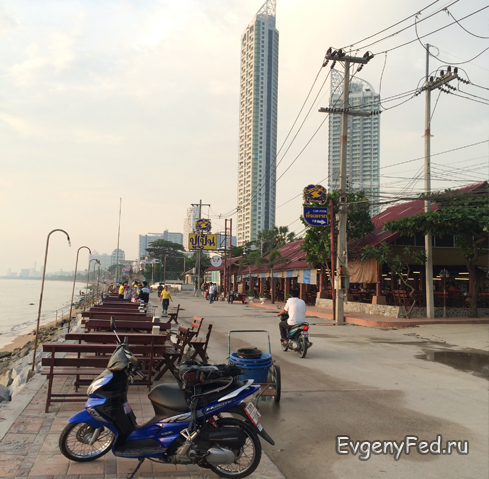 12-6_south_pattaya
