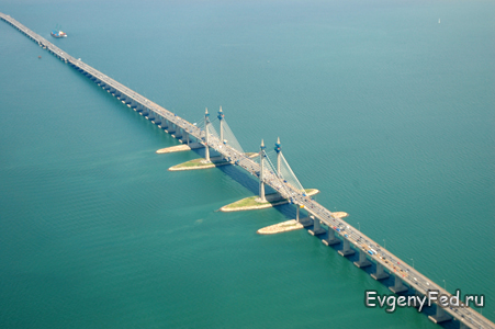 19-1-Penang_Bridge
